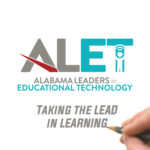Logo of ALET