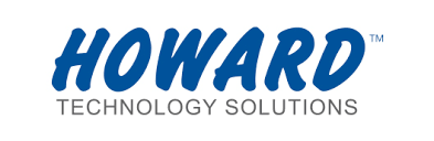 Howard Technology logo